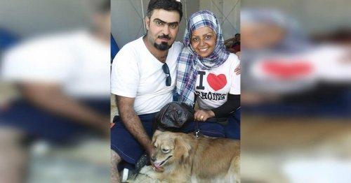 Suriyeli Mülteciler ve Evcil Hayvanları