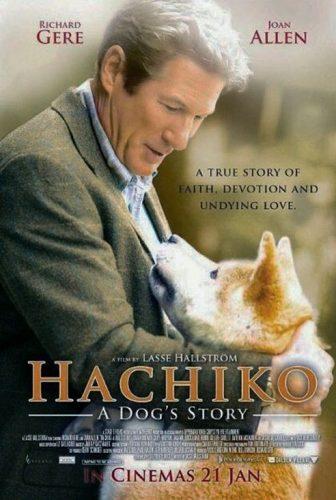 Köpeklerle İlgili Unutulmaz Filmler