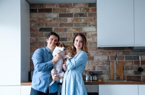 Ailede Evcil Hayvan Olmasının Faydaları