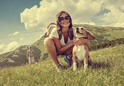 Köpeğinizle Seyahat Edebileceğiniz 5 Avrupa Şehri