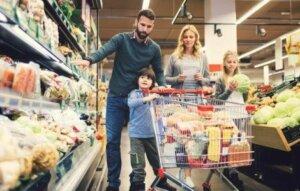 Gıda güvenliği krizi aileleri de etkiler