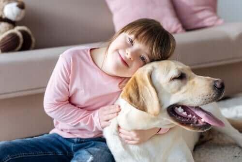 Genetik Hastalıklar: Köpeklerde Down Sendromu Olabilir mi?