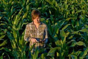 agroekolojik tarım